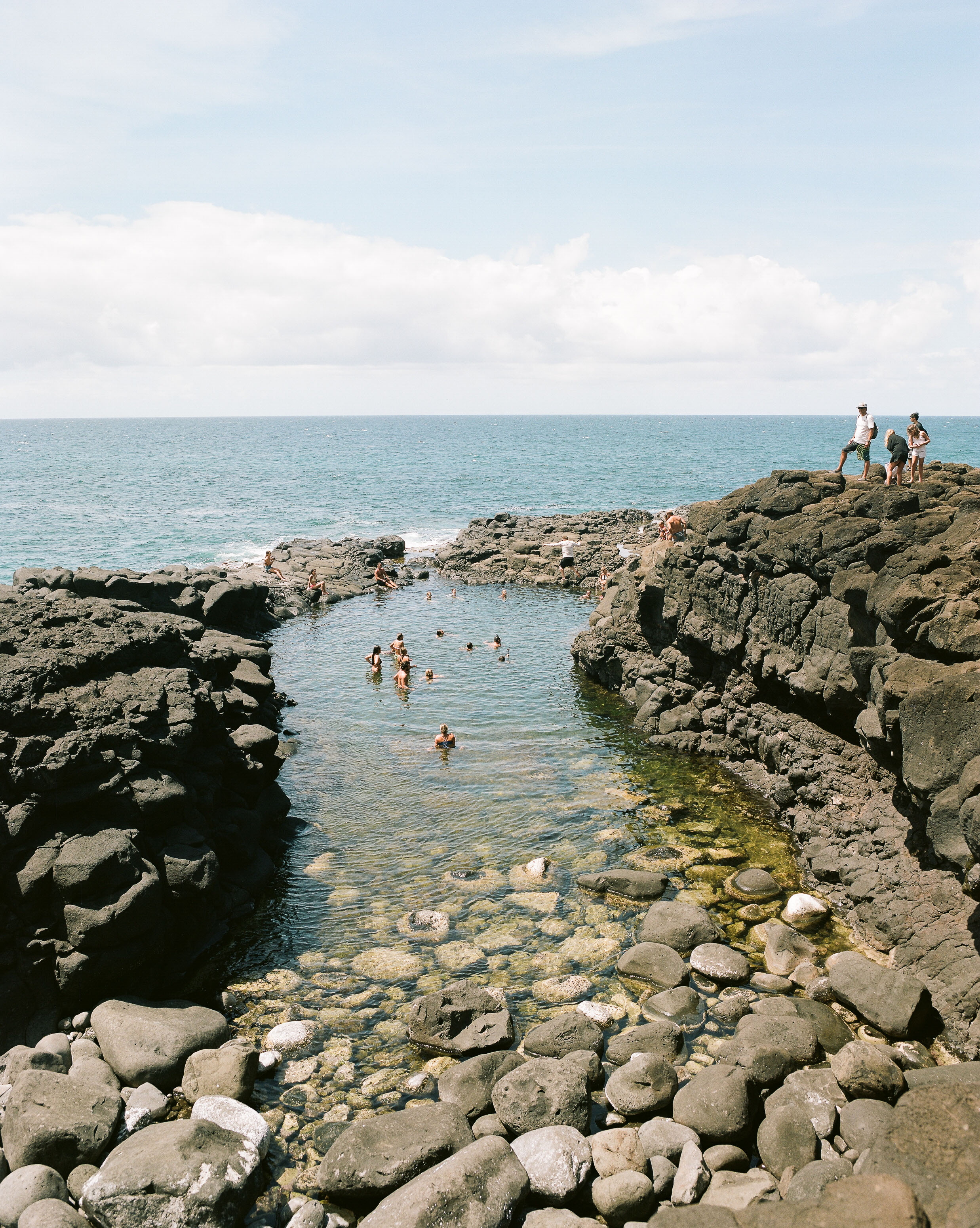 Kauai_Portra 160_120_4.jpg