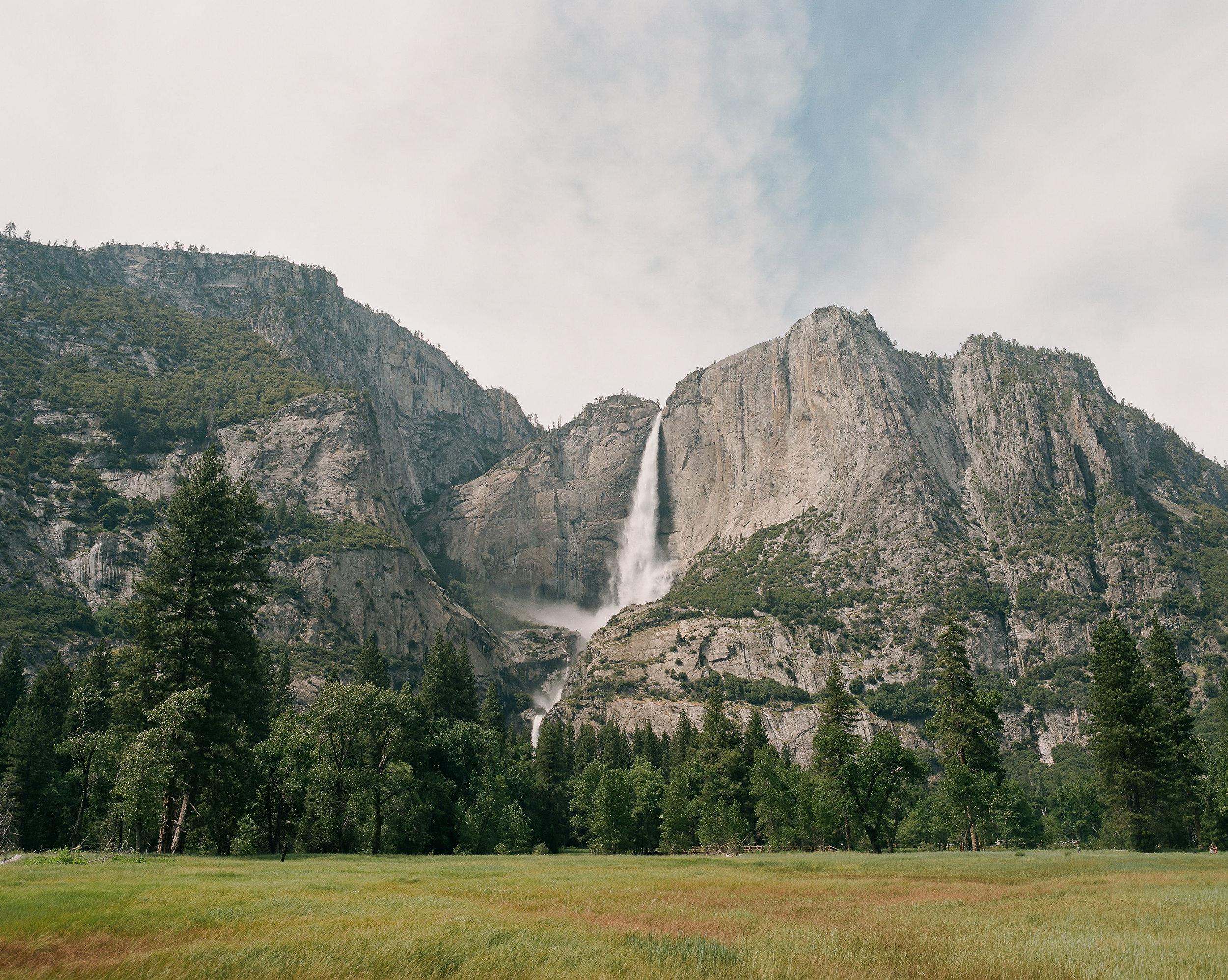 Yosemite_Portra 160_120_9.jpg