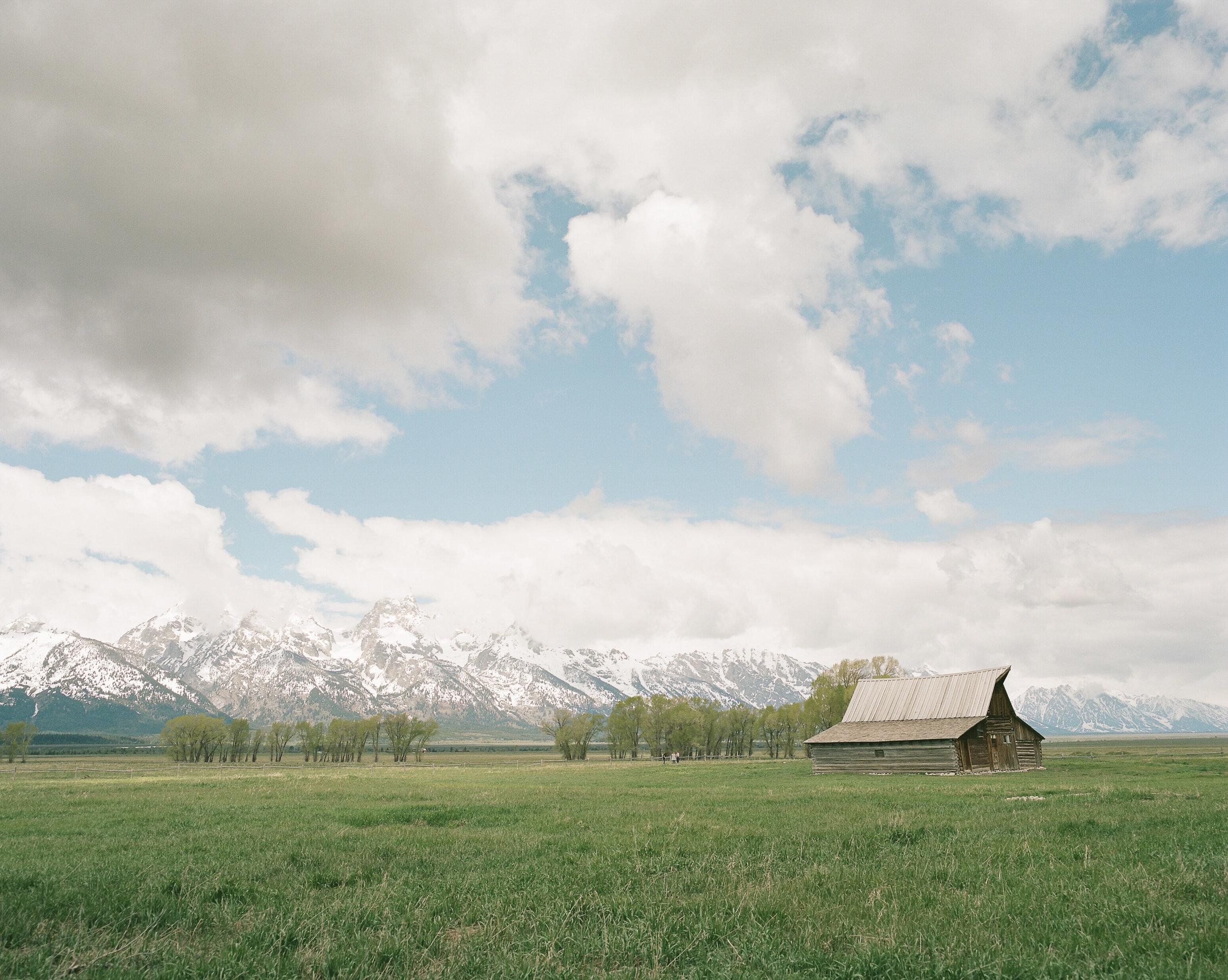 Yellowstone_Portra 160_120_6.jpg
