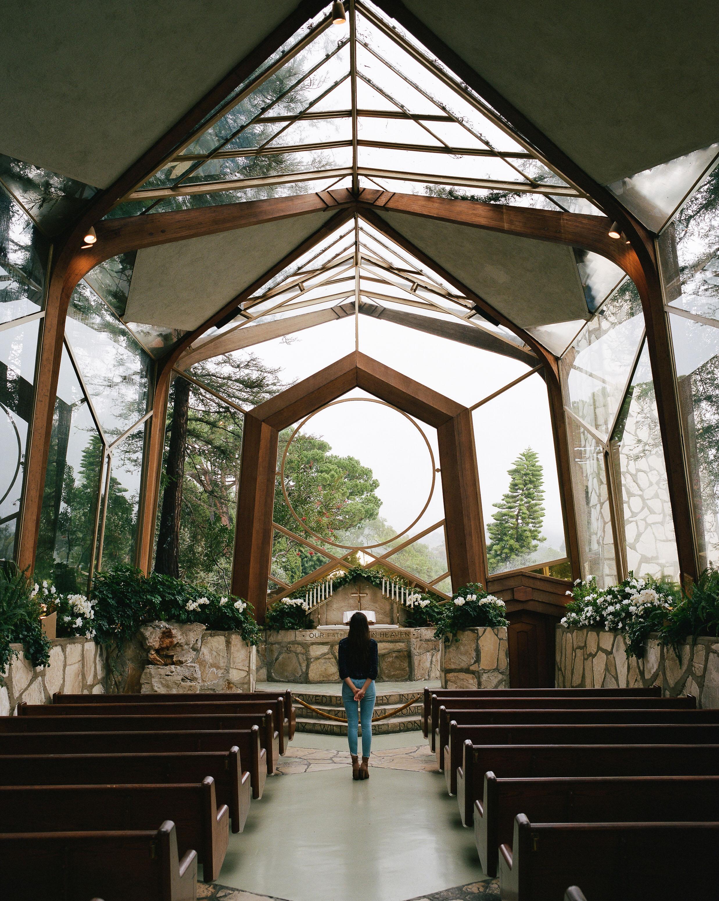 Wayfarer's Chapel_Portra 400_120_7.jpg