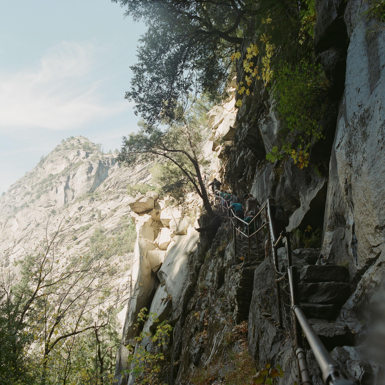 Yosemite_Fuji 400H_120_3.jpg