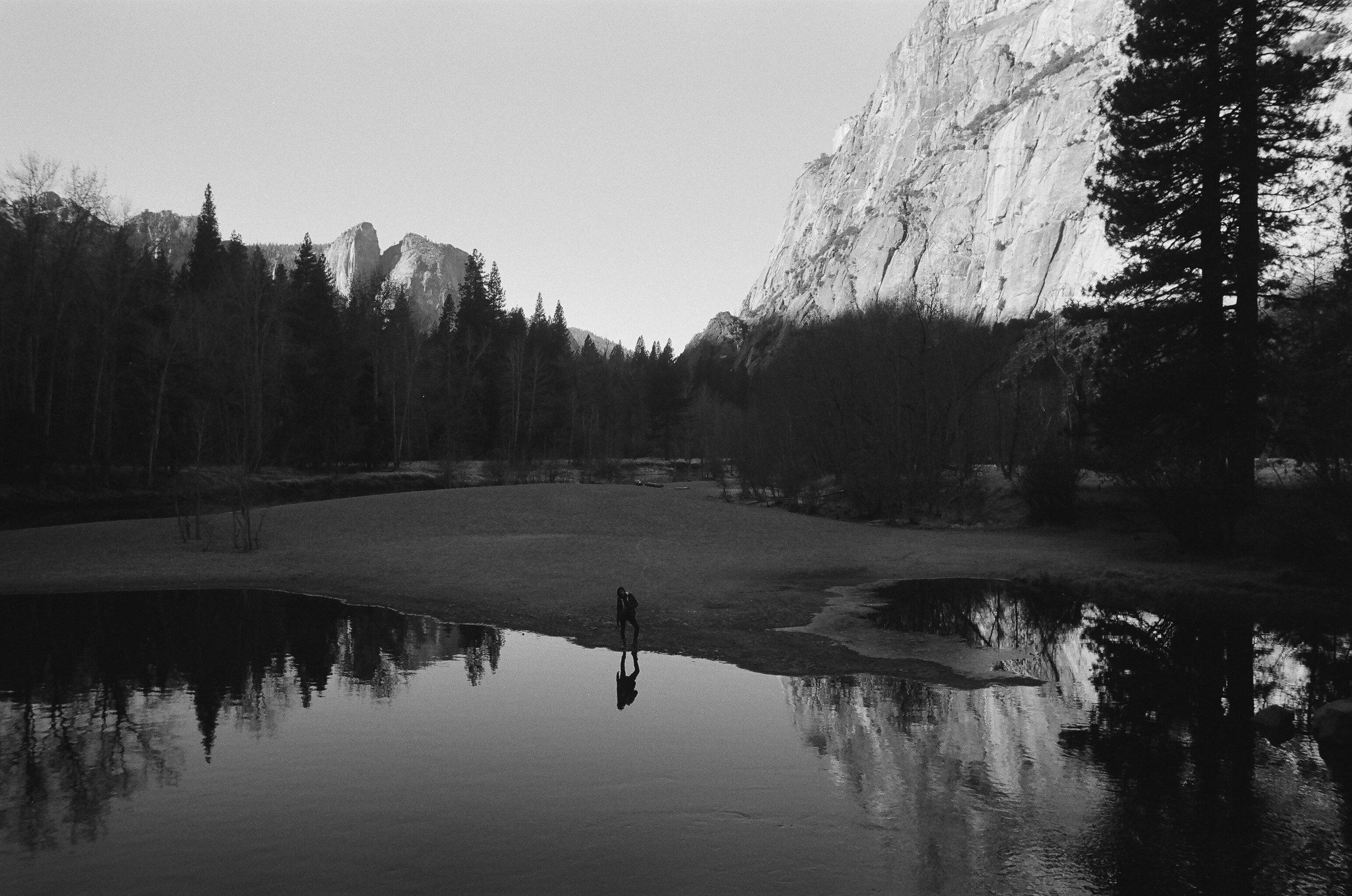 Yosemite_Kodak 400TX_35mm_29.jpg