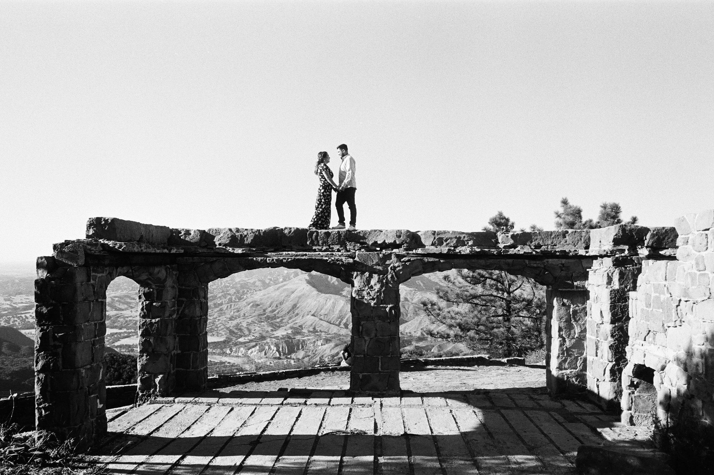 Pasadena_Kodak TX400 B&W_35mm_37.jpg