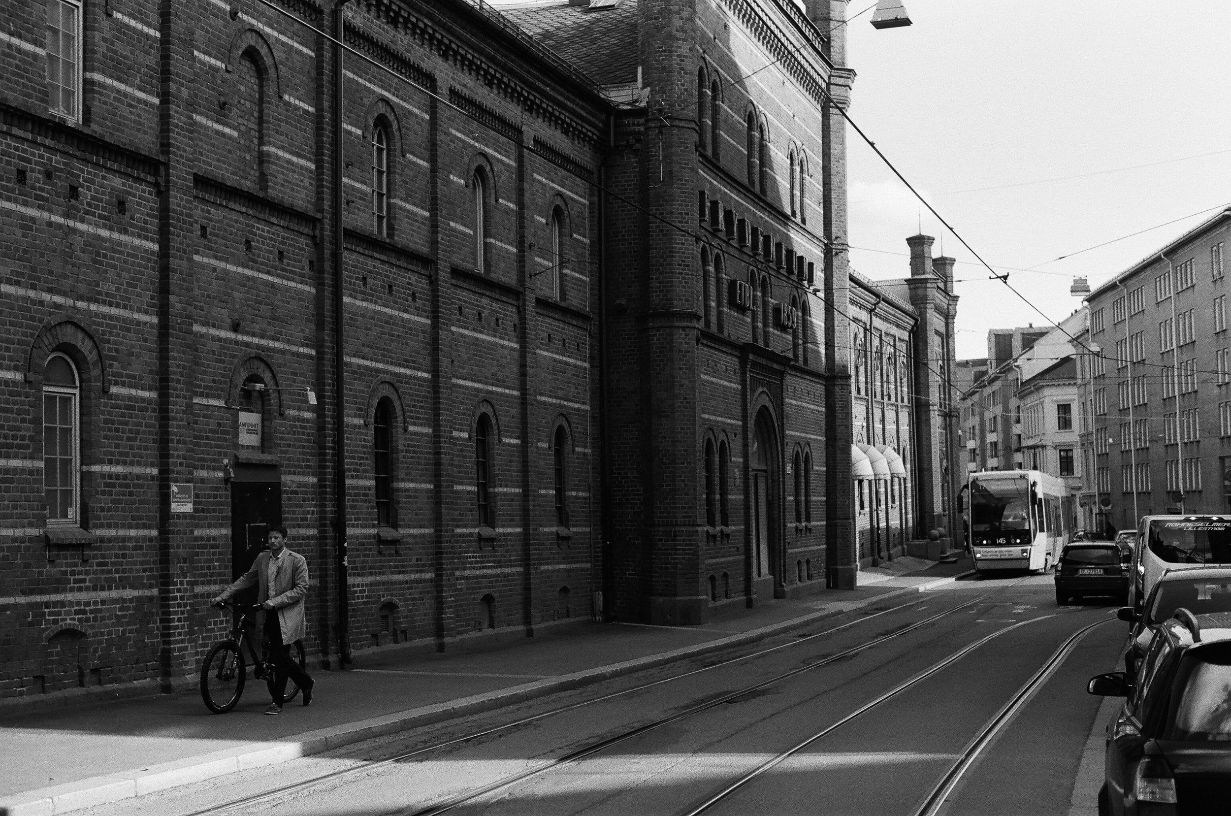 Oslo_Kodak TX400_35mm_23.jpg
