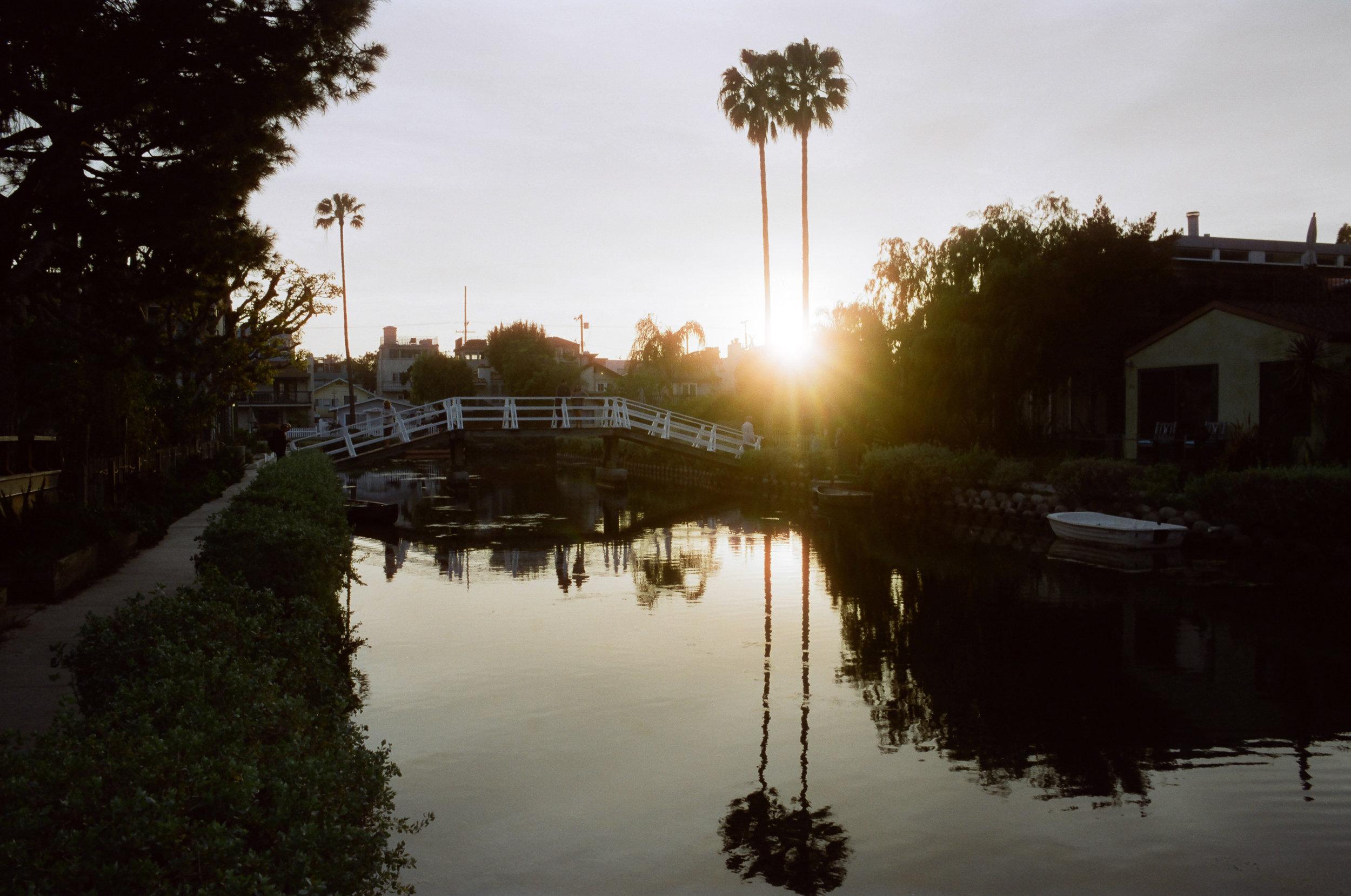 Venice_Cinestill 50D_35mm_36.jpg