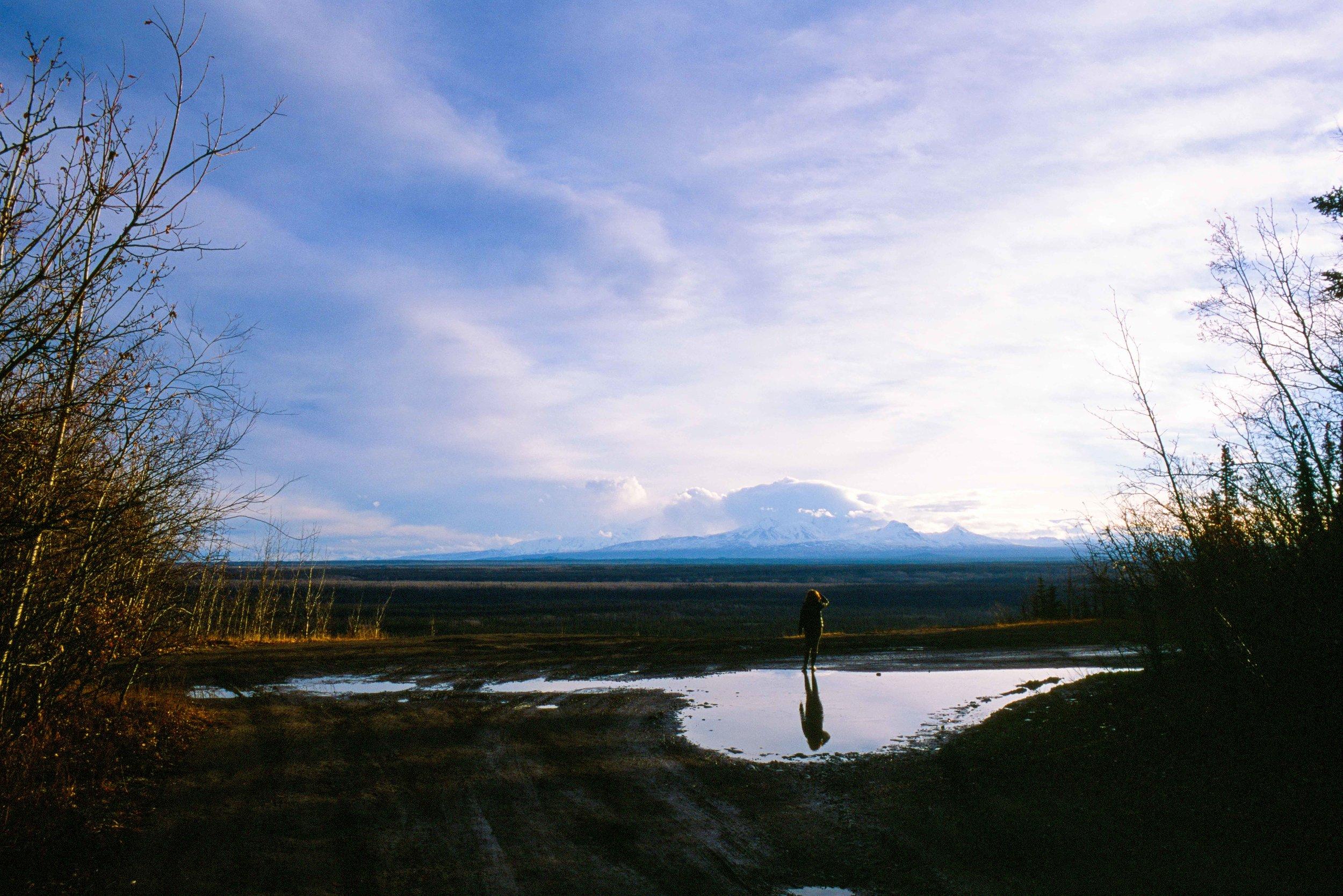 Hi-Res Alaska Provia100 35.jpg