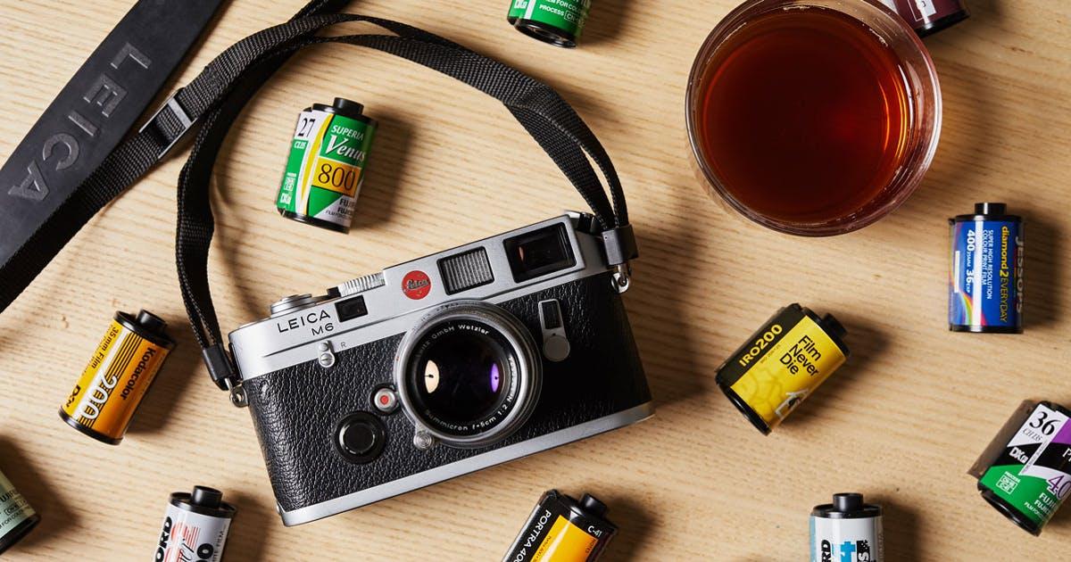 how-to-shoot-film-FB.jpg