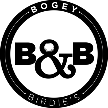 BandB_logo-dk.png