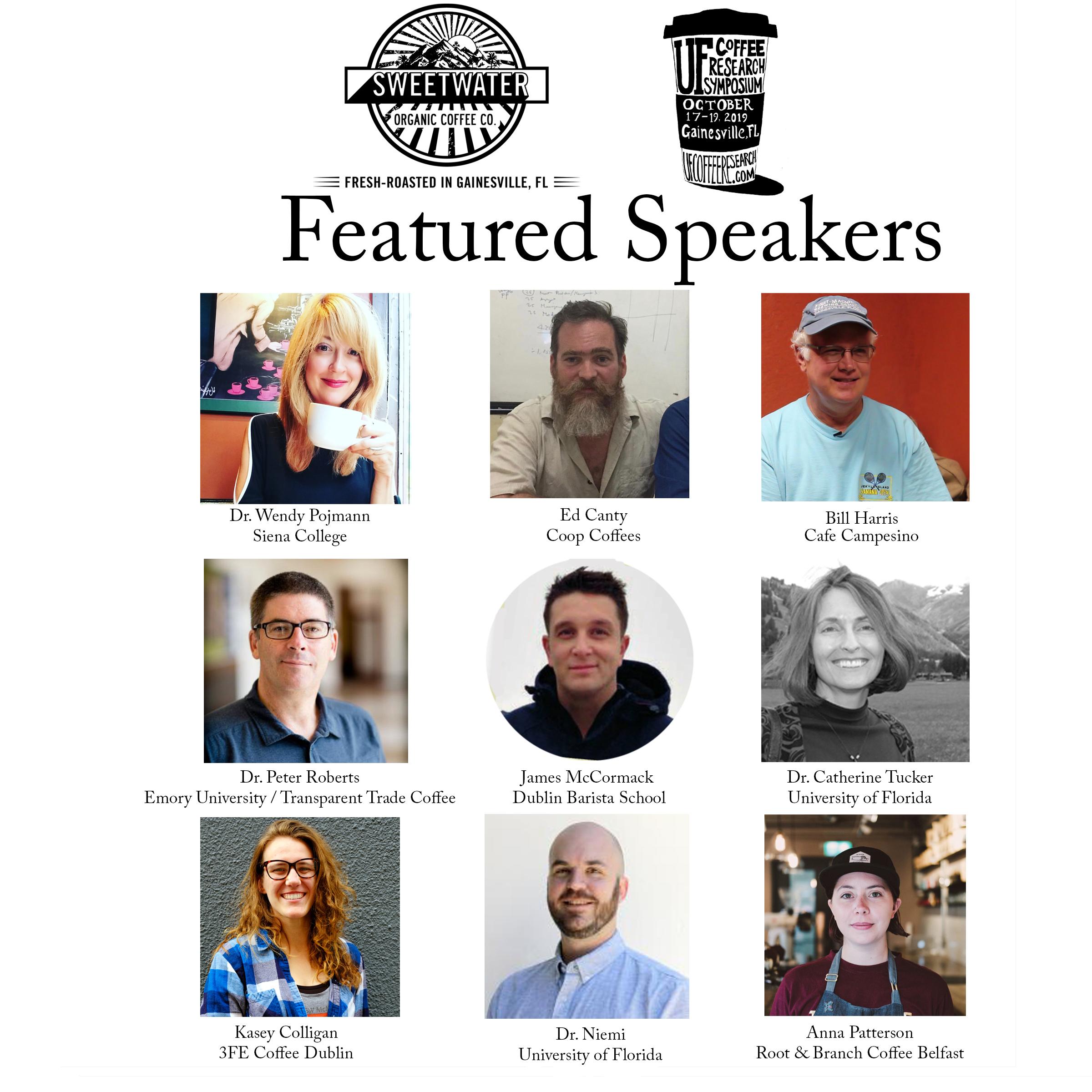 Featured Speakers alt.jpg