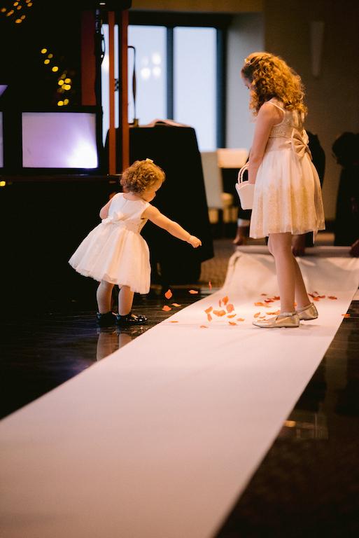 Barbosa Wedding-207.jpg