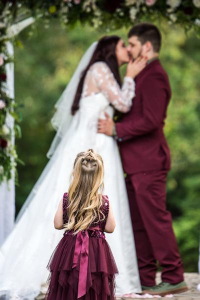 Bridgewater Wedding-219 copy.jpg