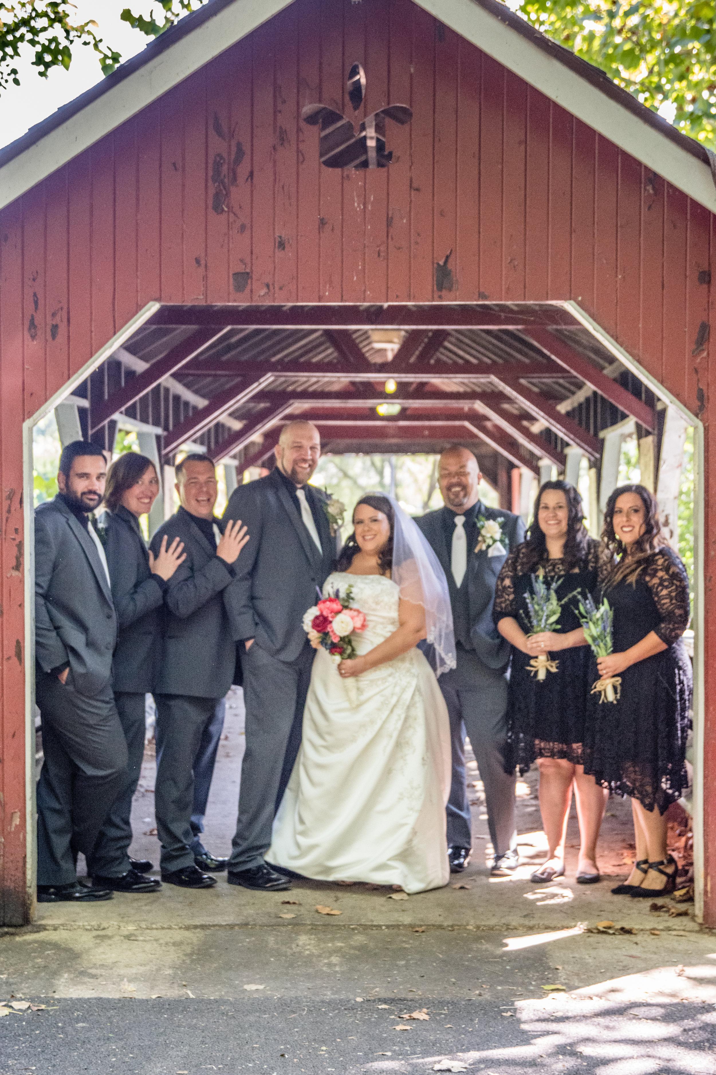 Stoltz Wedding-162.jpg