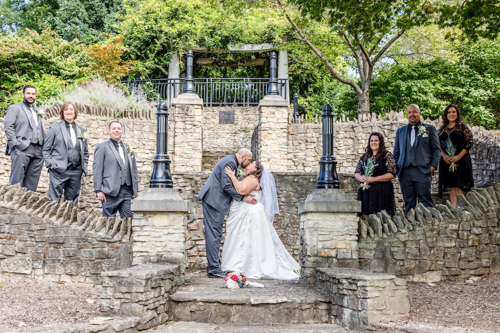 Stoltz Wedding-181.jpg