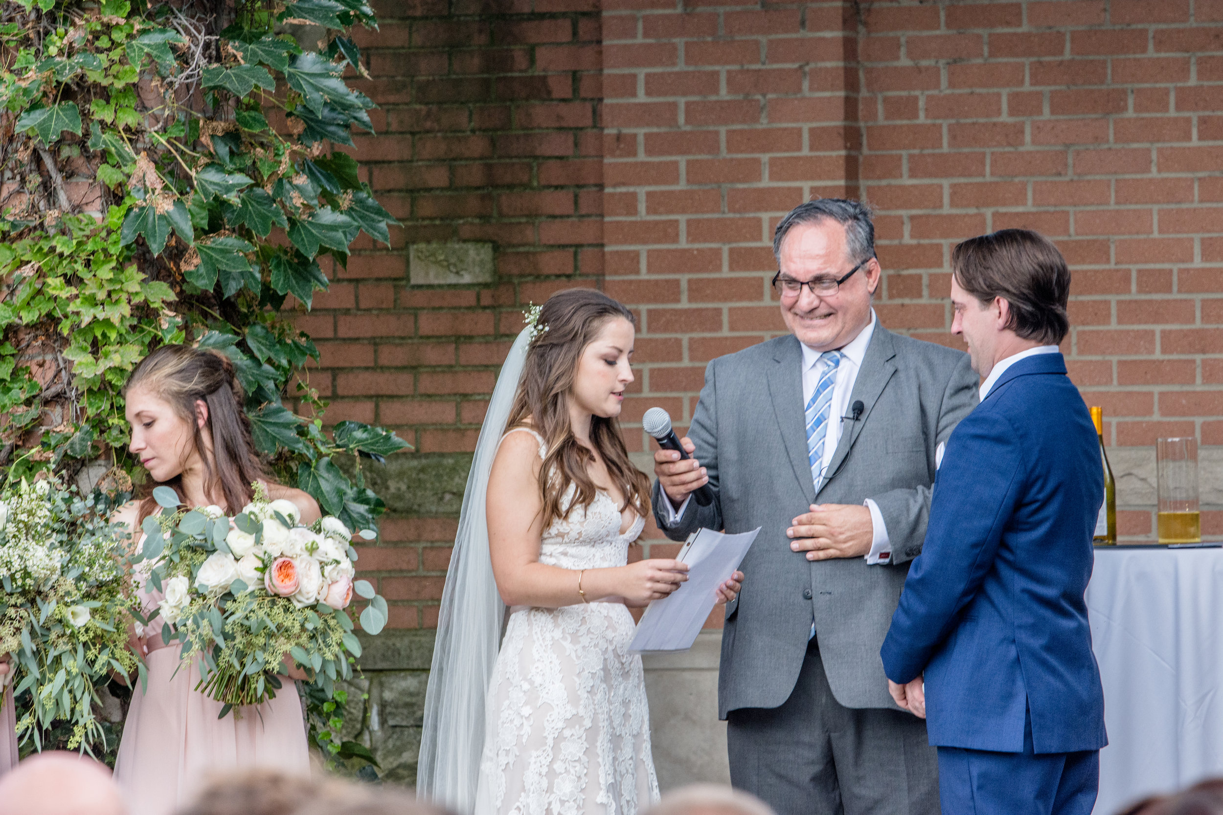 Wilson Wedding-265.jpg