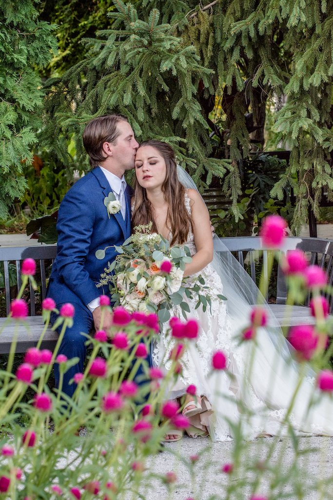 Wilson Wedding-430.jpg