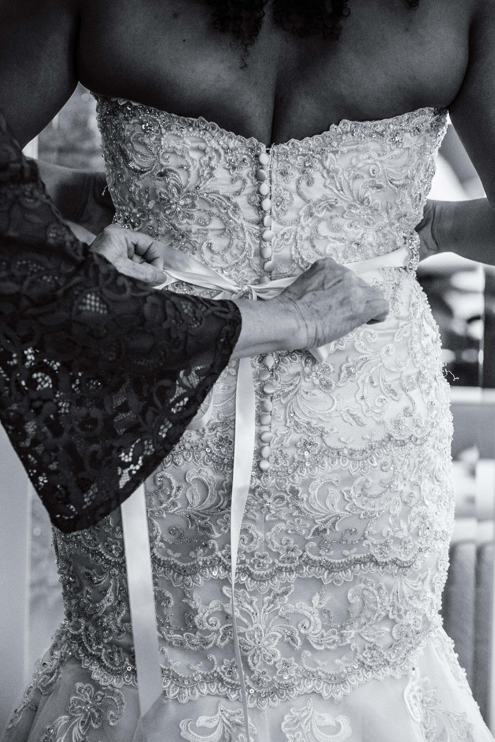 Martin Wedding -52.jpg