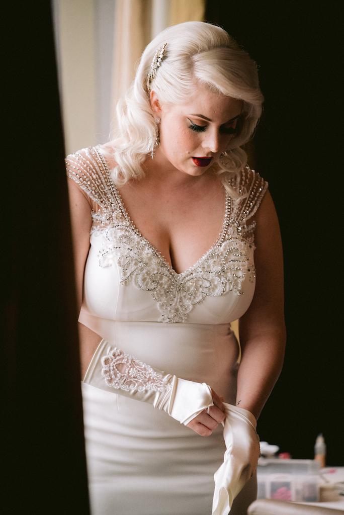 Barbosa Wedding-50.jpg