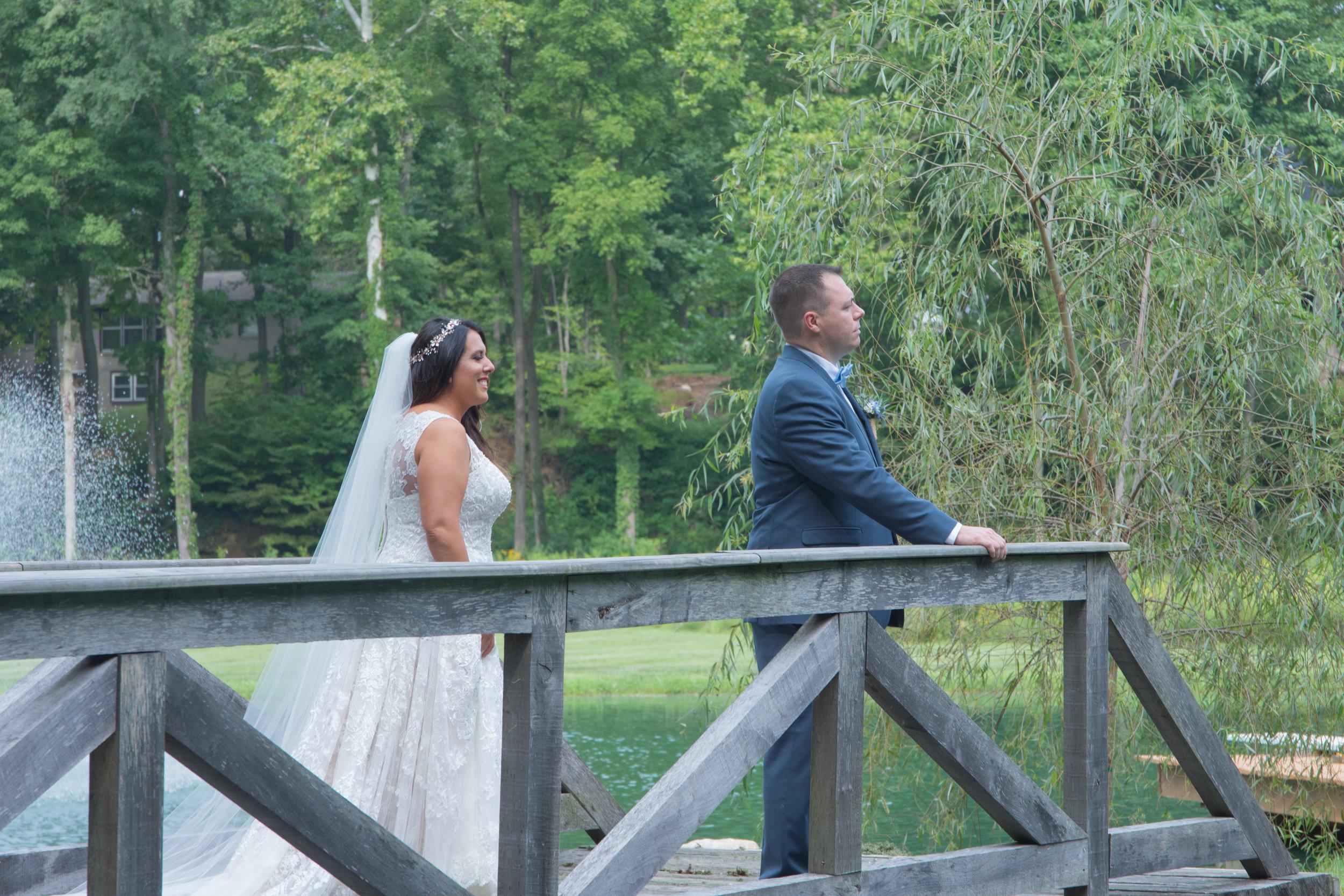 Taylor Wedding-103.jpg