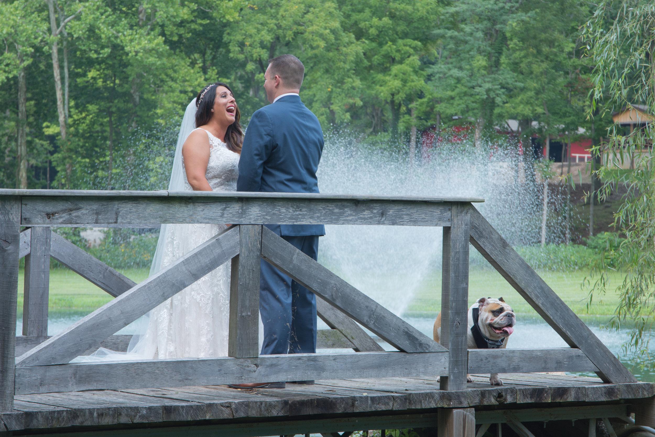 Taylor Wedding-111.jpg