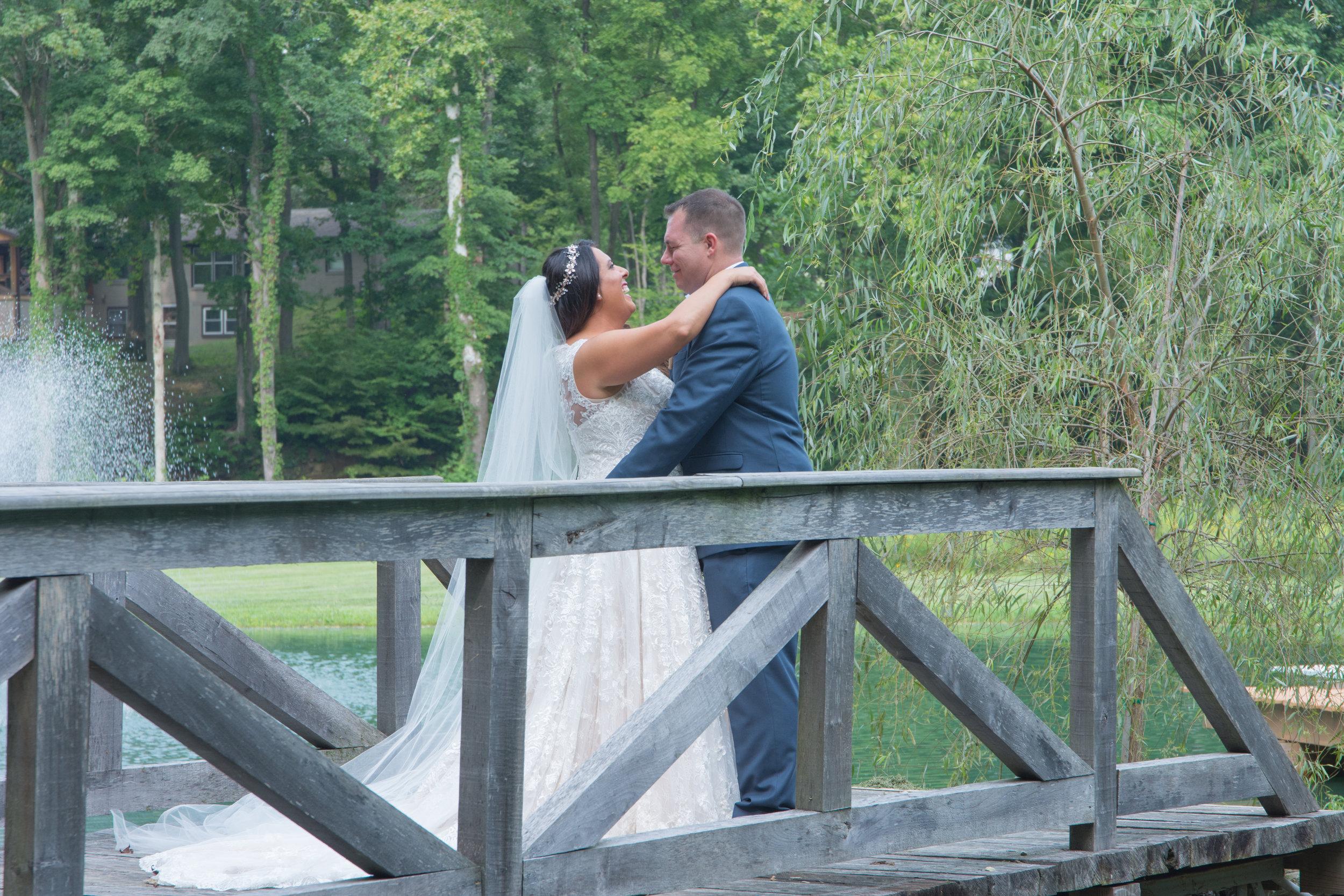 Taylor Wedding-109.jpg