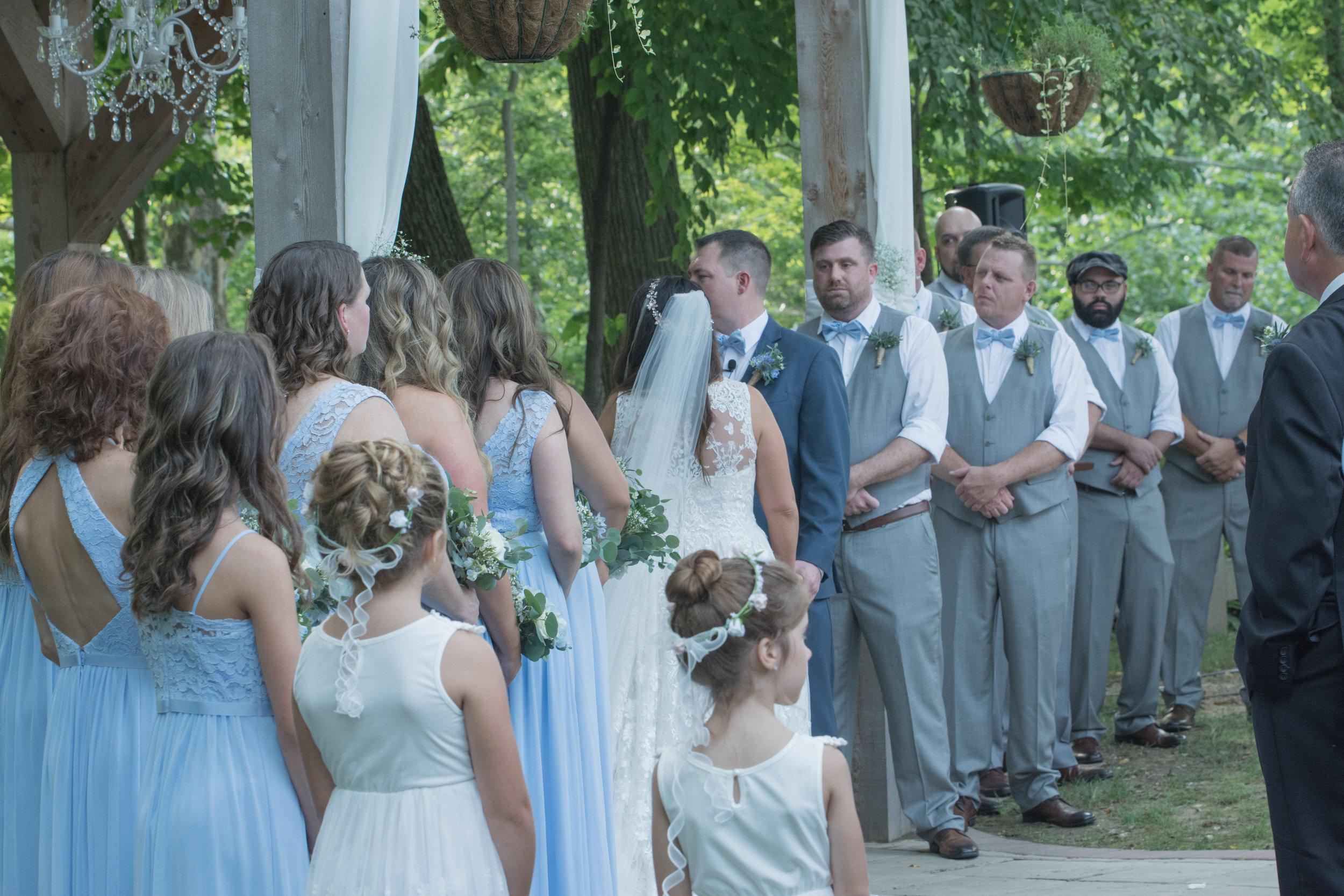 Taylor Wedding-240.jpg