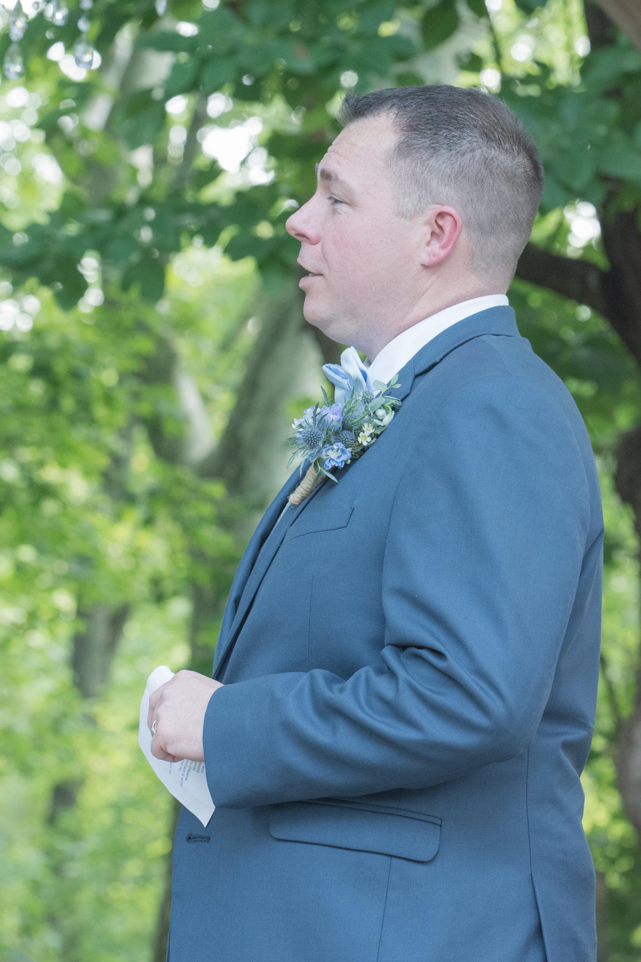 Taylor Wedding-265.jpg