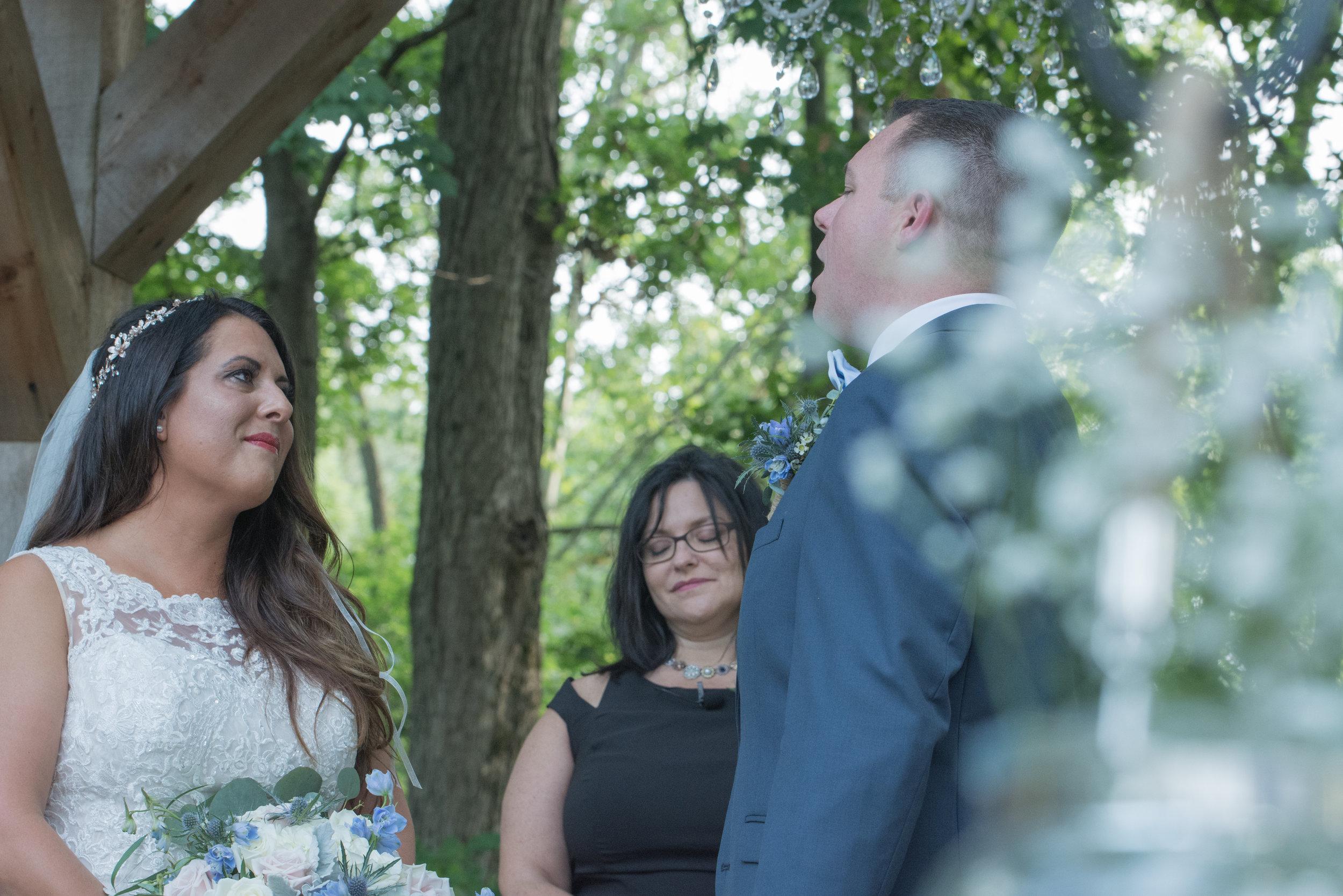 Taylor Wedding-269.jpg