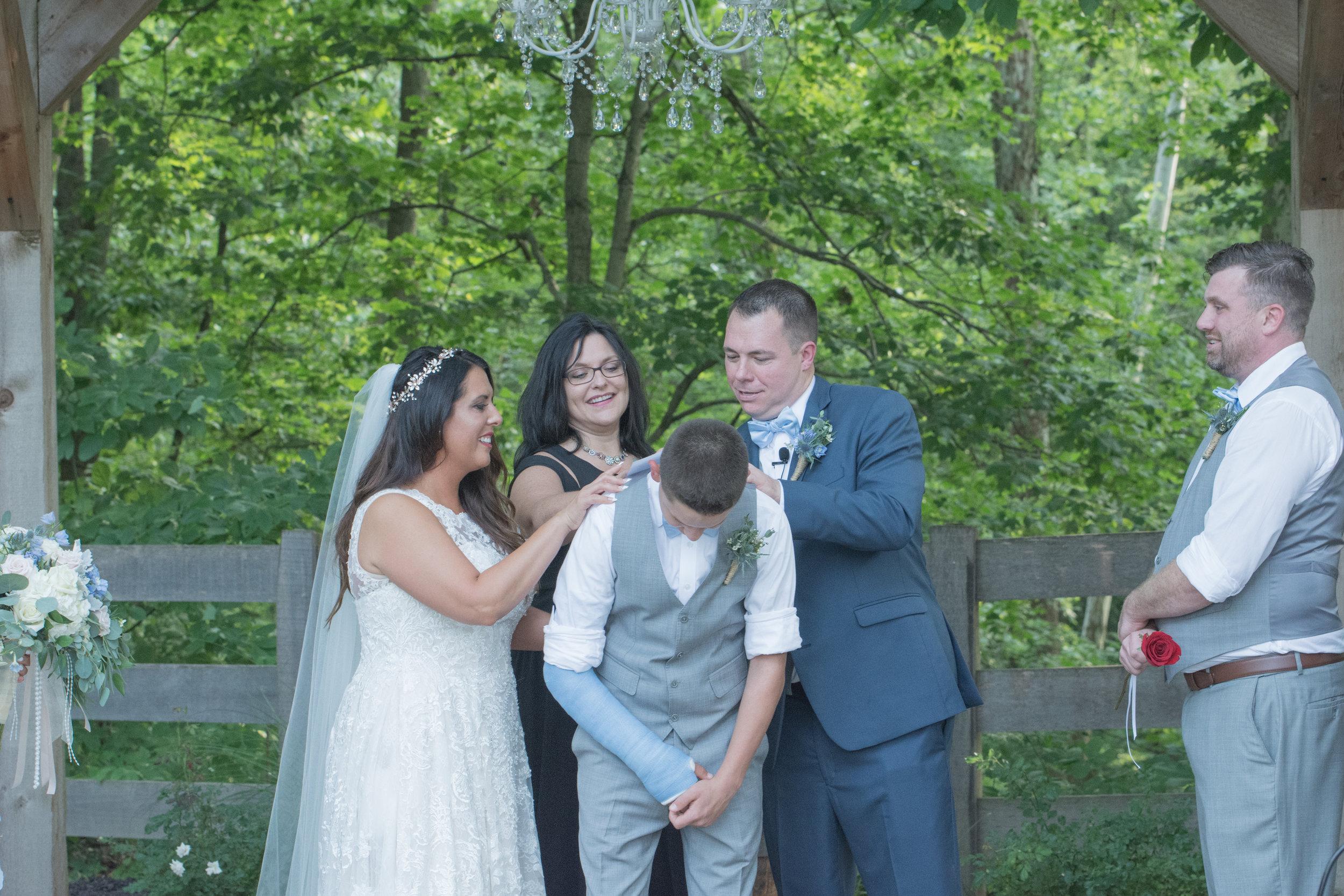 Taylor Wedding-304.jpg