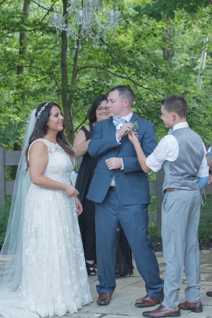 Taylor Wedding-302.jpg