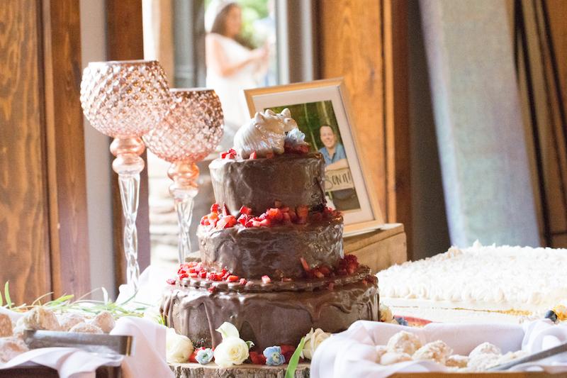 Taylor Wedding-551 copy.jpg