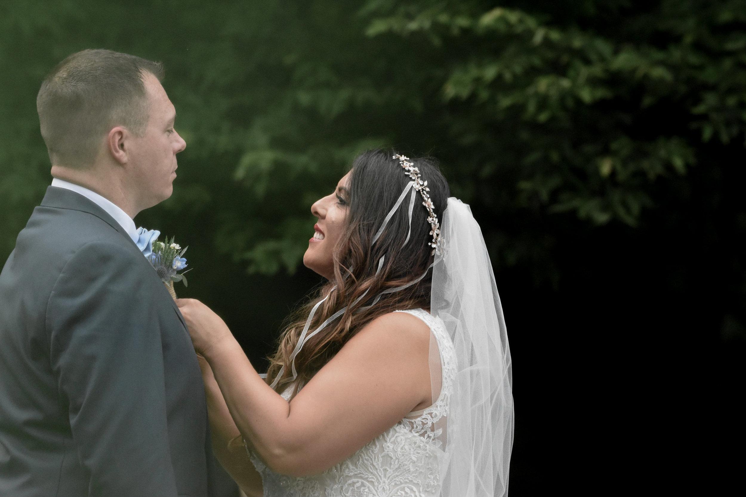 Taylor Wedding-726.jpg