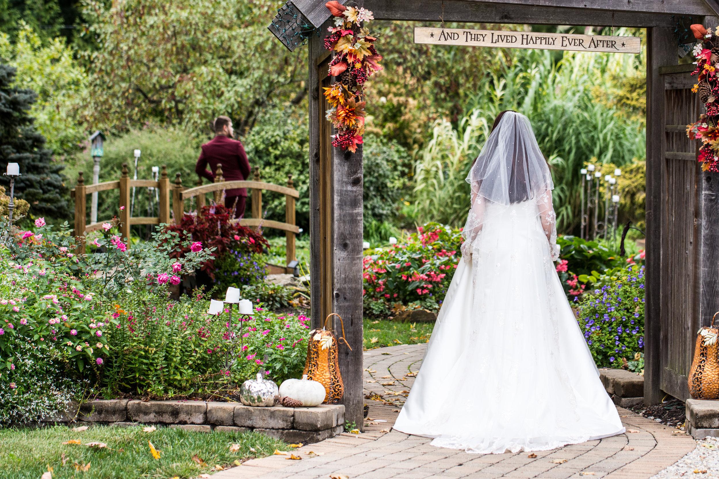 Bridgewater Wedding-24.jpg