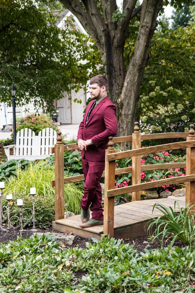 Bridgewater Wedding-22.jpg