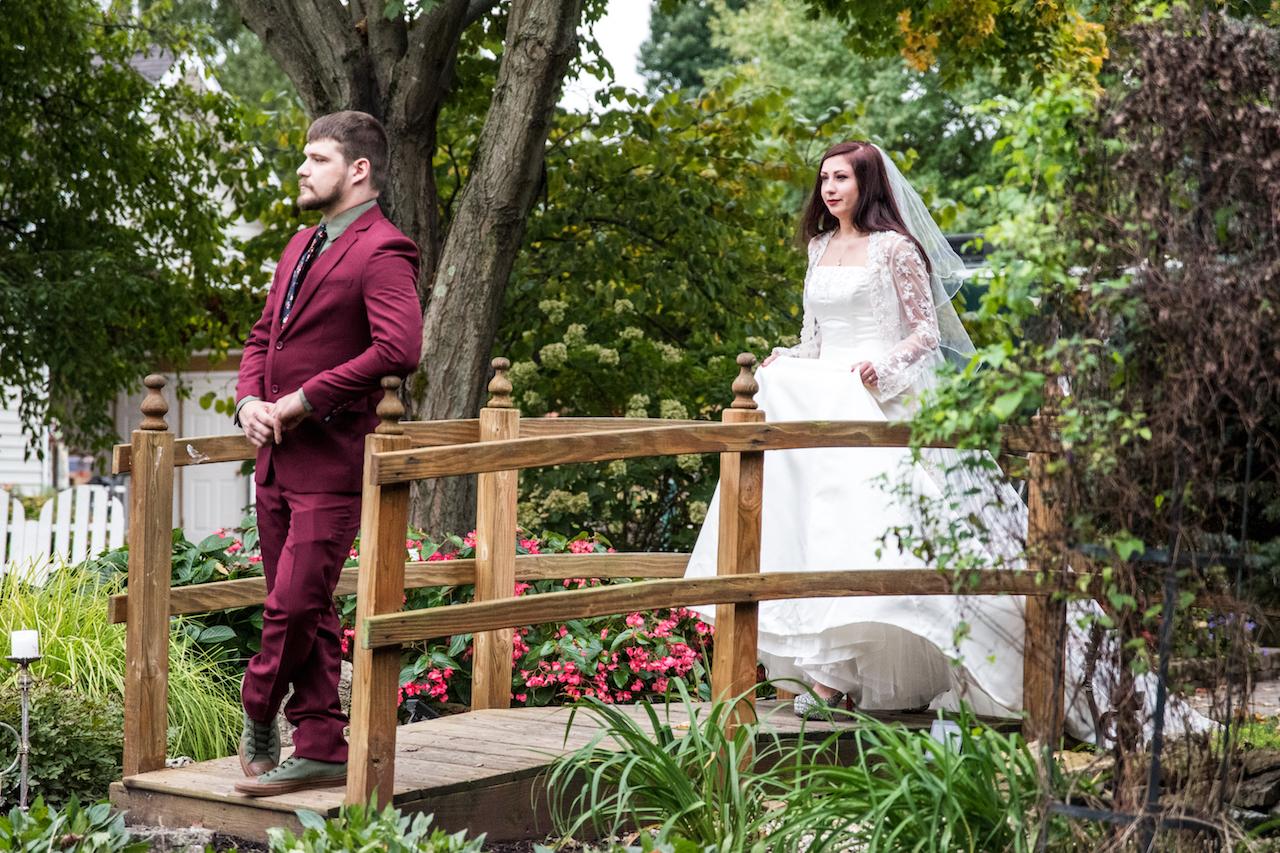 Bridgewater Wedding-23.jpg