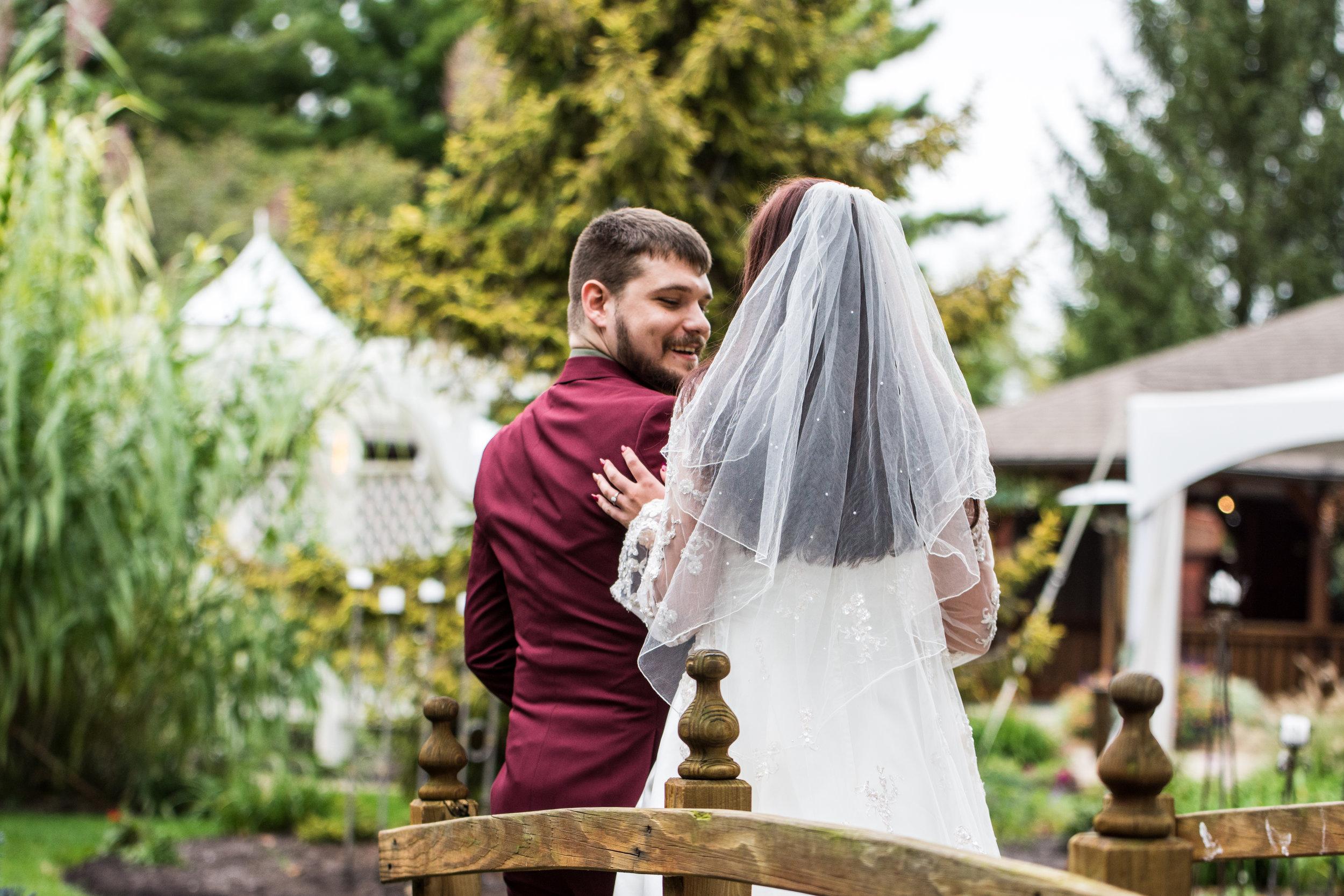 Bridgewater Wedding-25.jpg