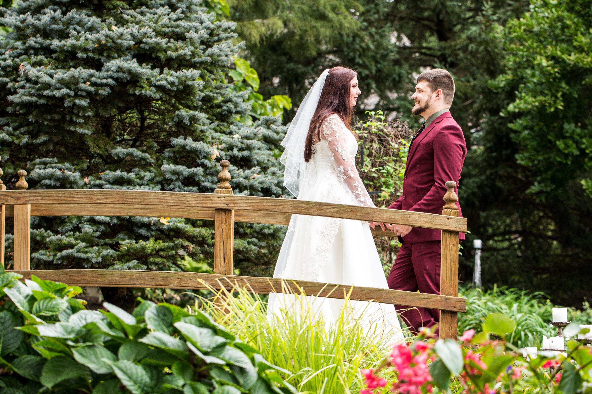 Bridgewater Wedding-28.jpg