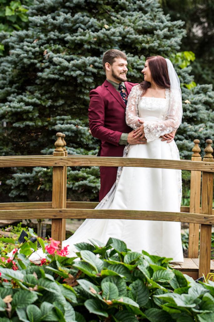 Bridgewater Wedding-41 copy.jpg