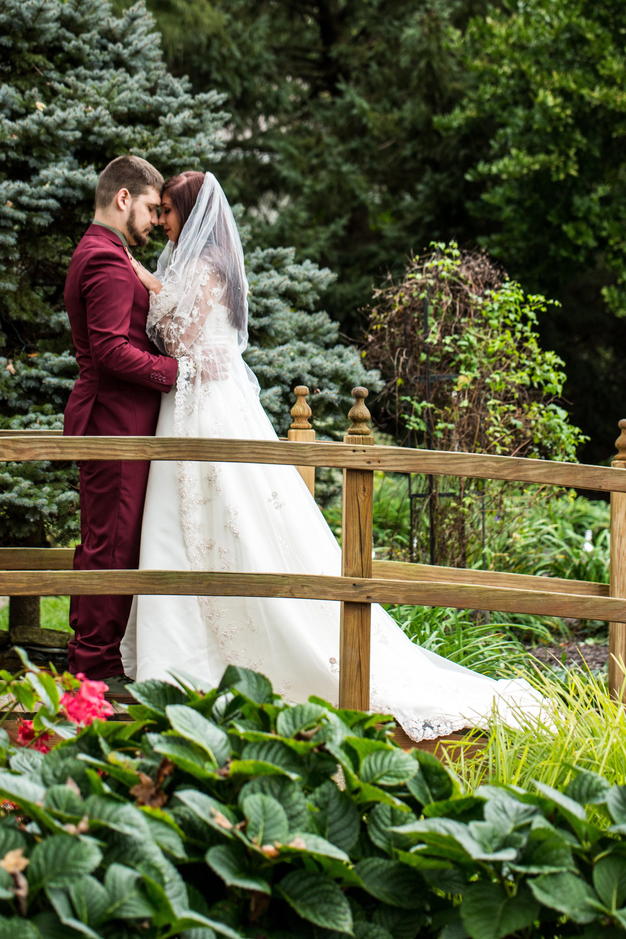 Bridgewater Wedding-45.jpg