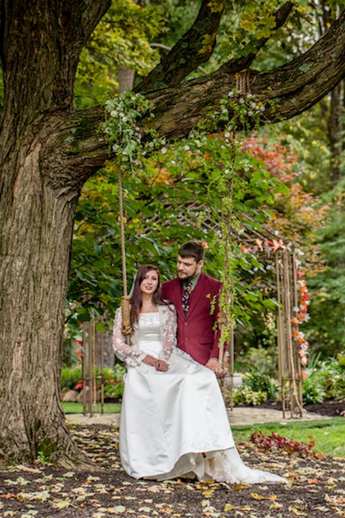 Bridgewater Wedding-47 copy.jpg