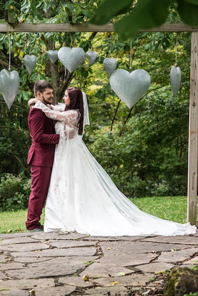 Bridgewater Wedding-54 copy.jpg