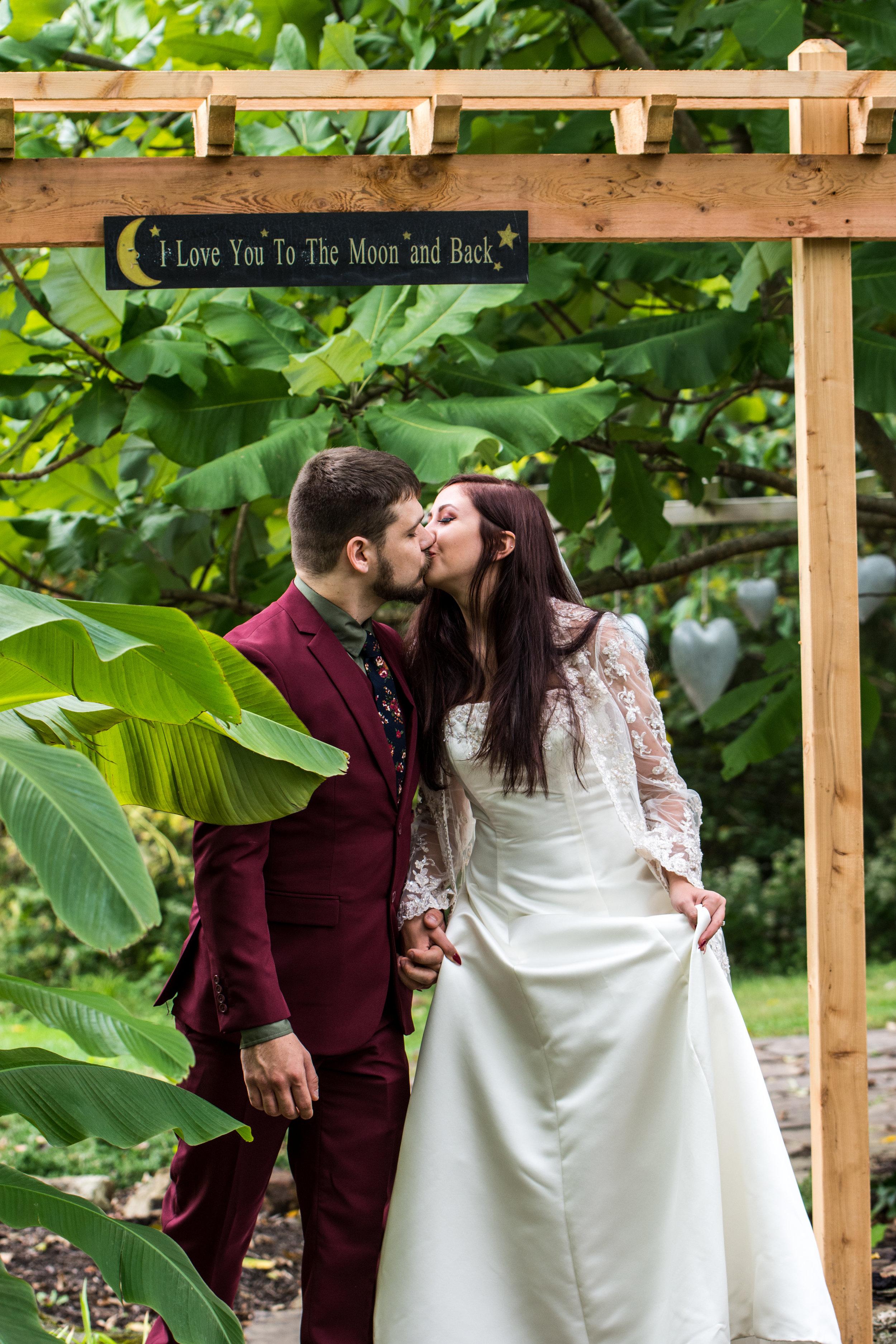 Bridgewater Wedding-63.jpg