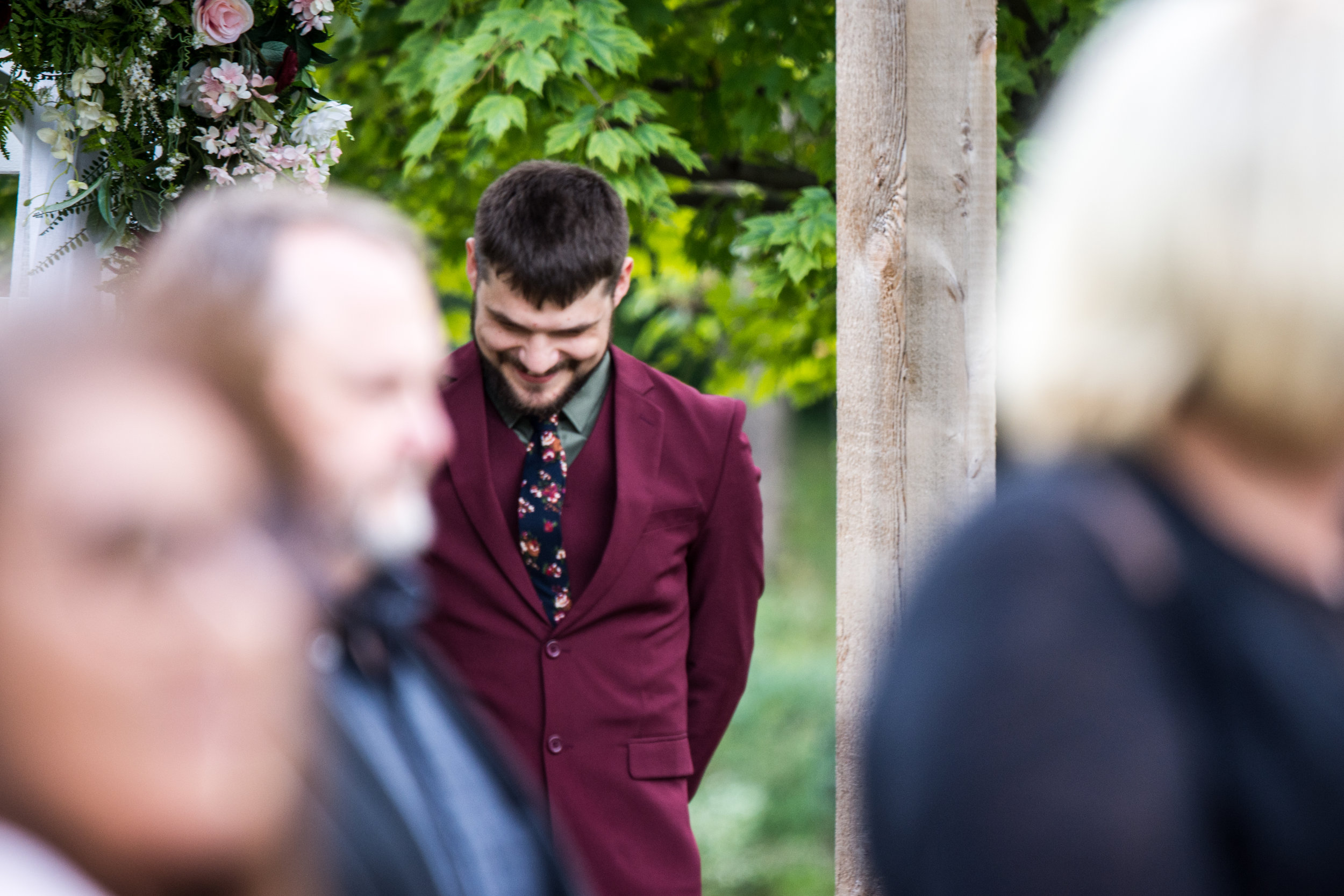 Bridgewater Wedding-196.jpg