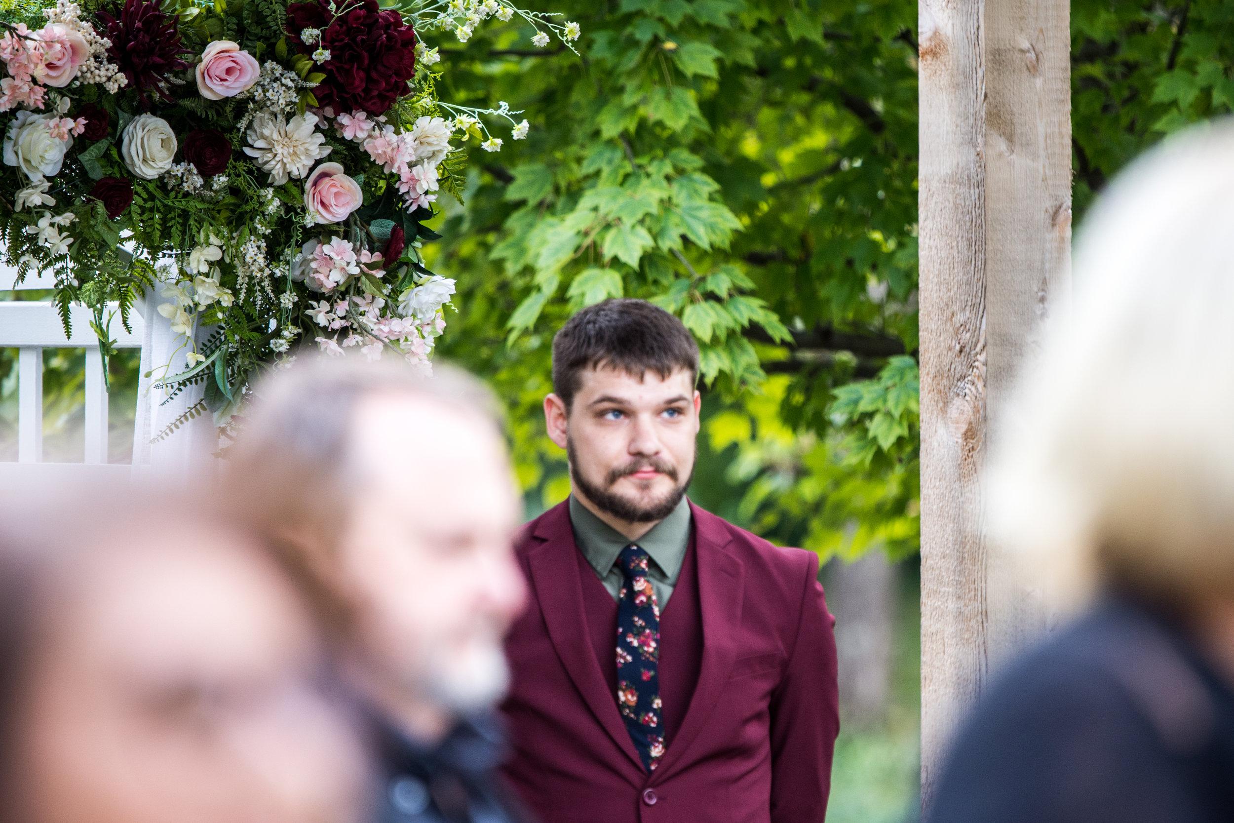 Bridgewater Wedding-197.jpg