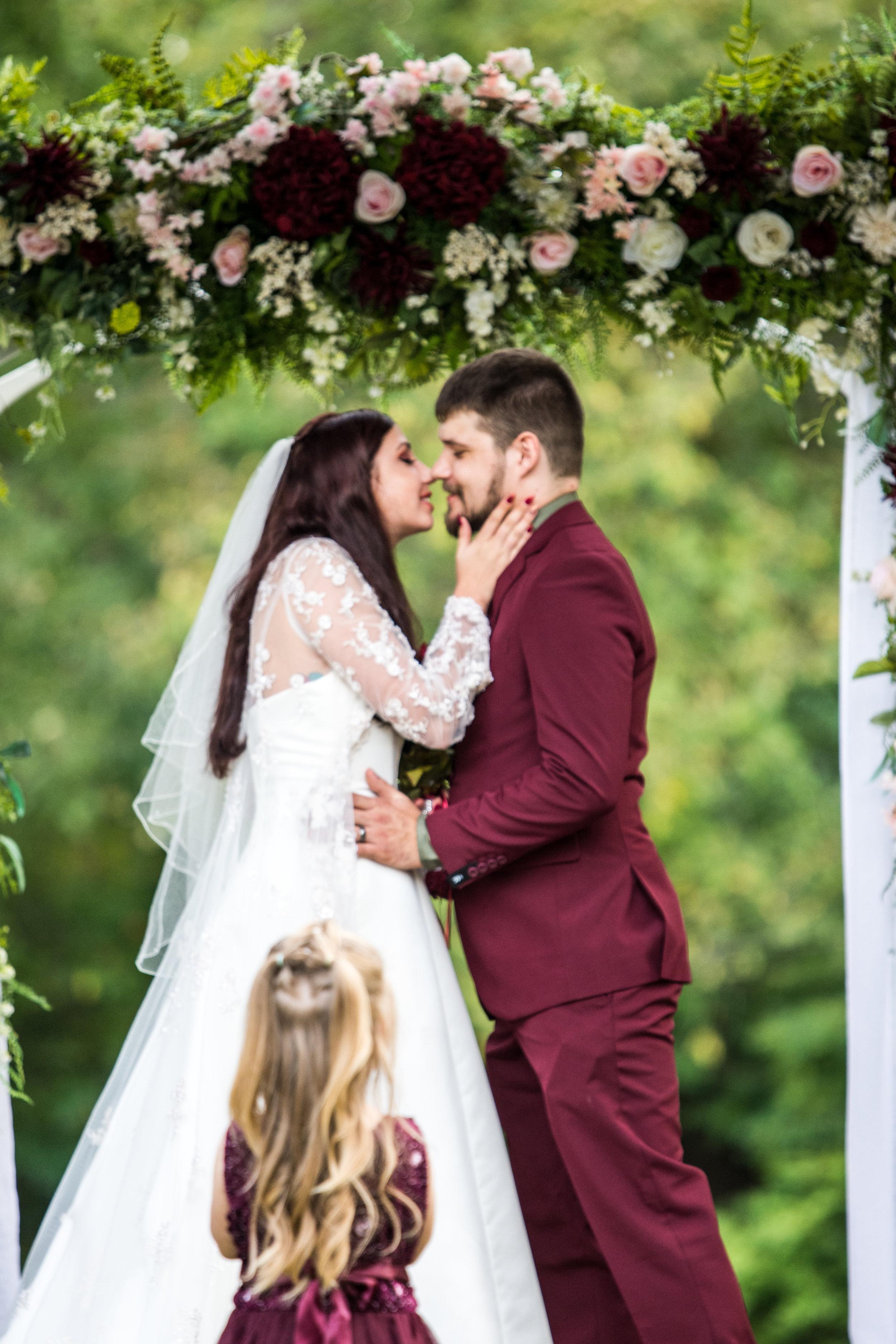 Bridgewater Wedding-220.jpg
