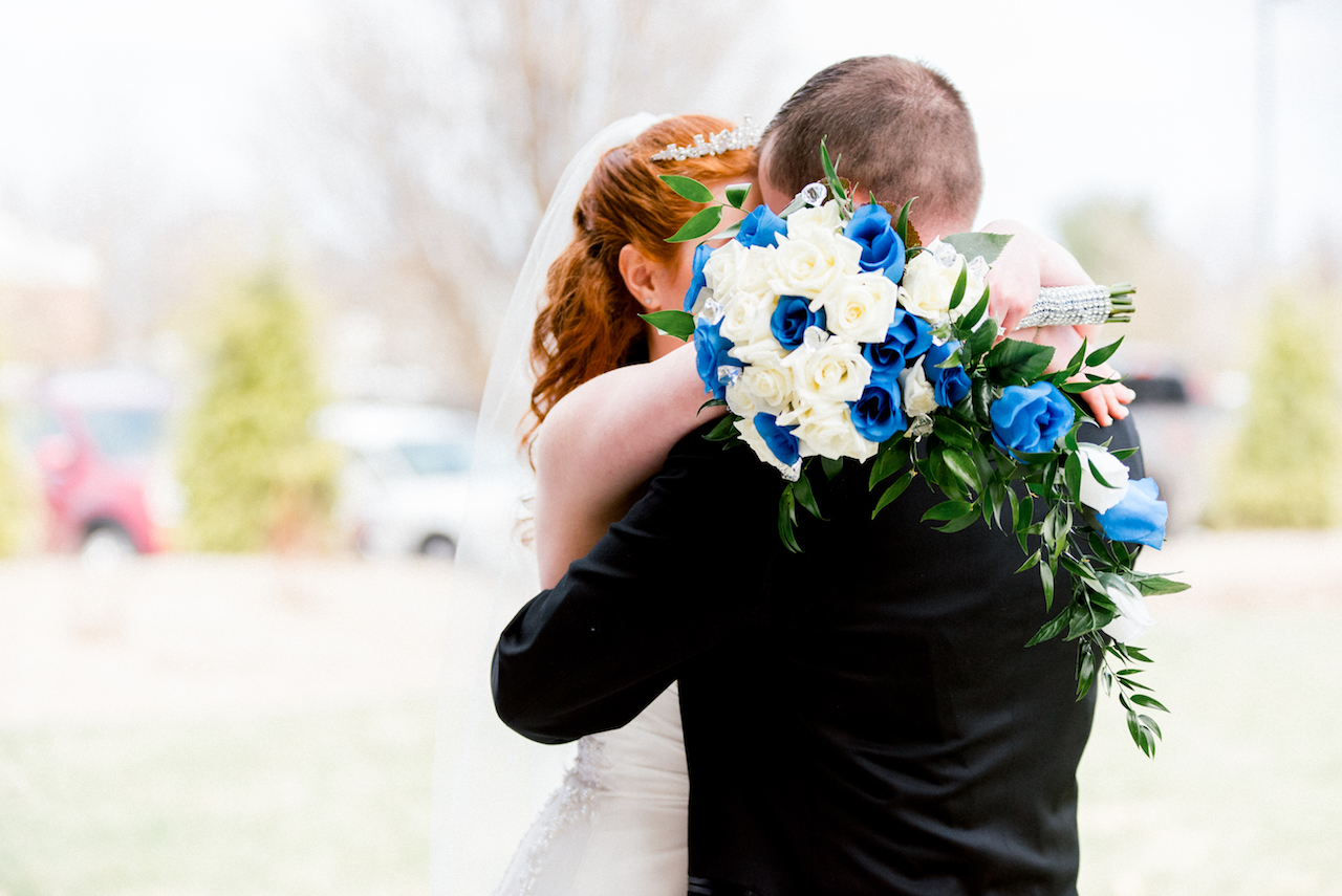 Barr Wedding -3.jpg