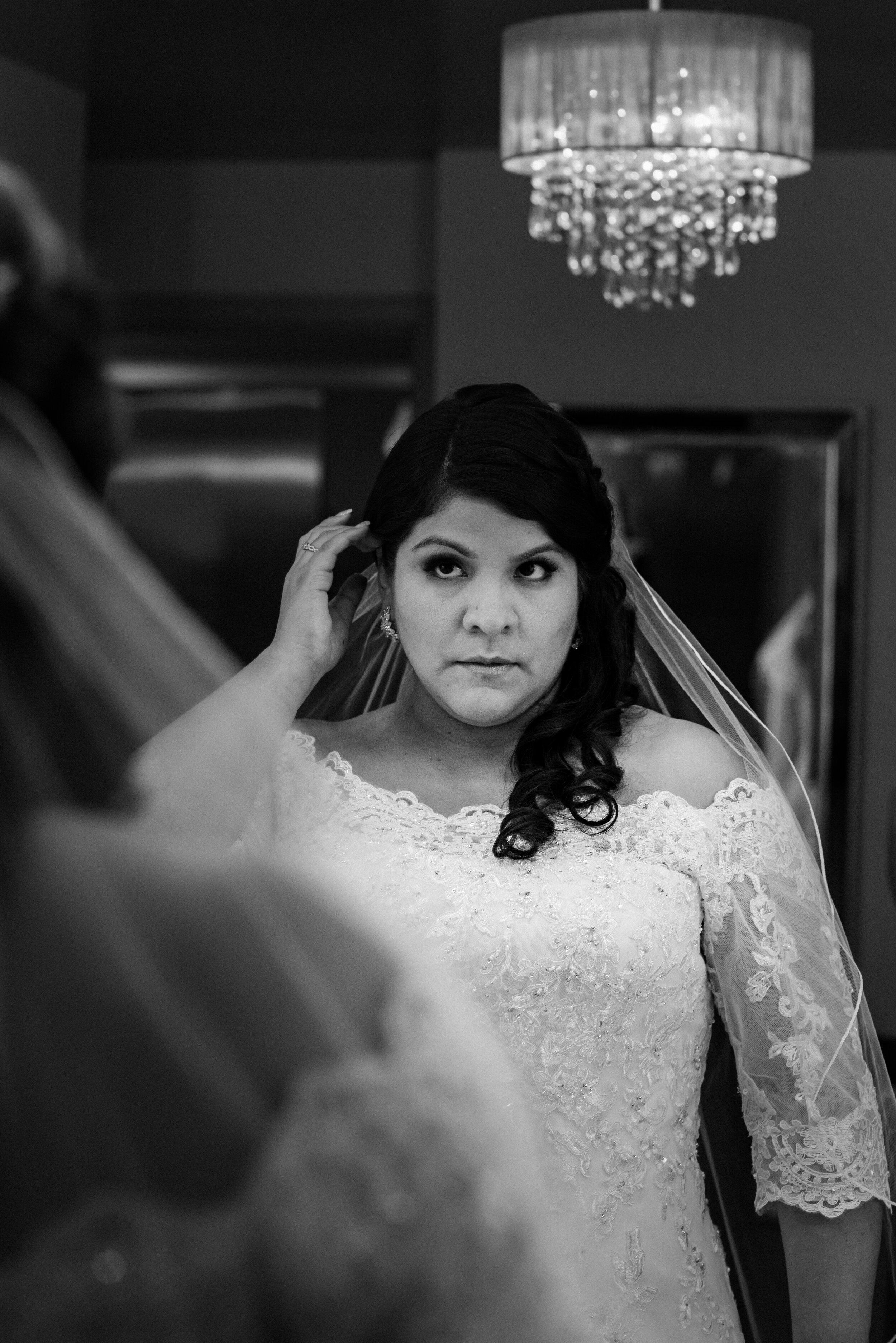 z Pardue Wedding B&W-58.jpg