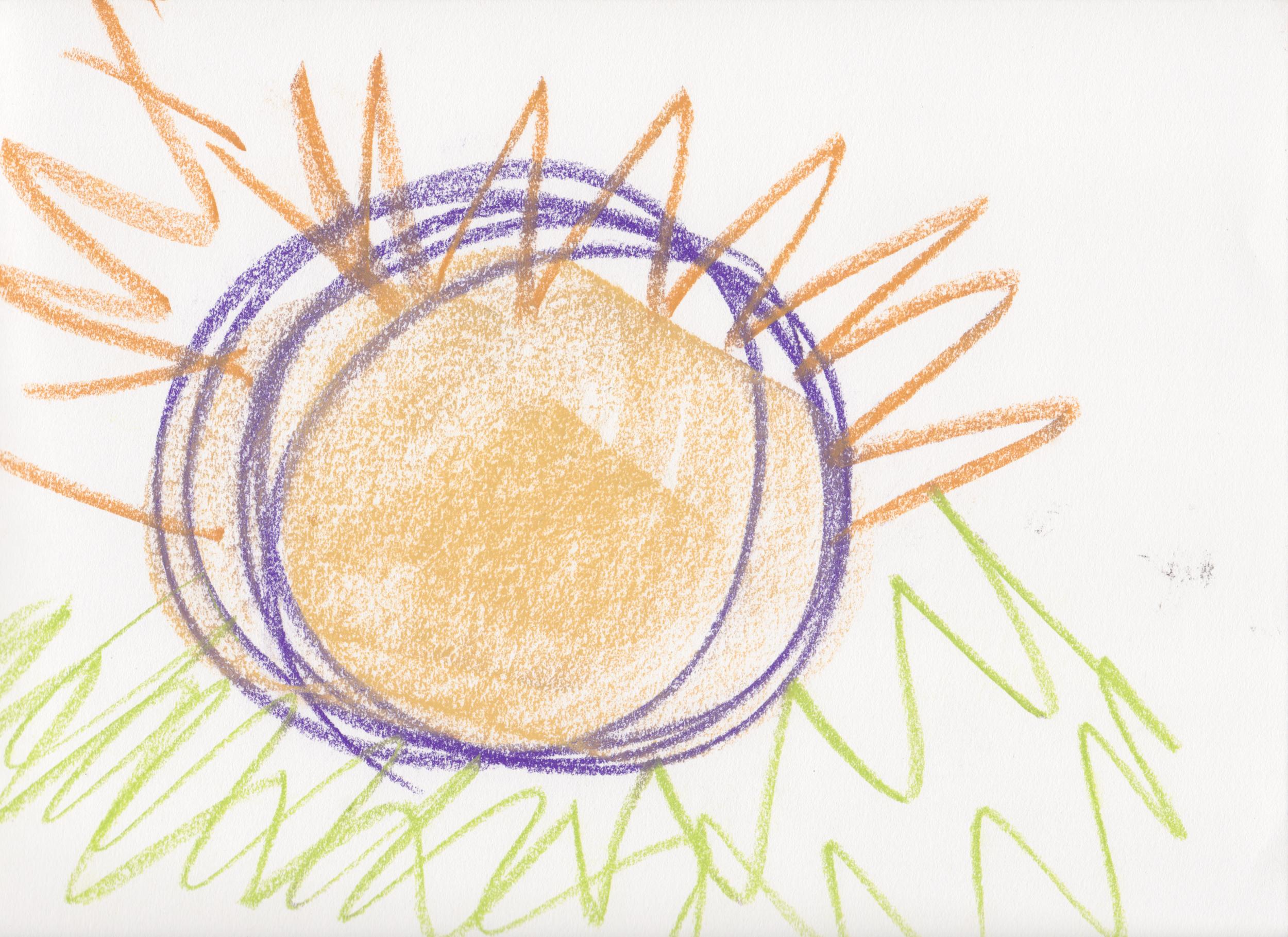 sunburstbook.png