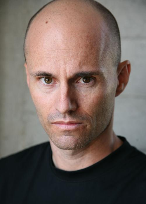 William Joseph Hill - William's performing and filmmaking background goes back to his youth growing up in Hawaii, where he started creating his own films and short subjects.A veteran of both stage and screen, his credits include roles in films