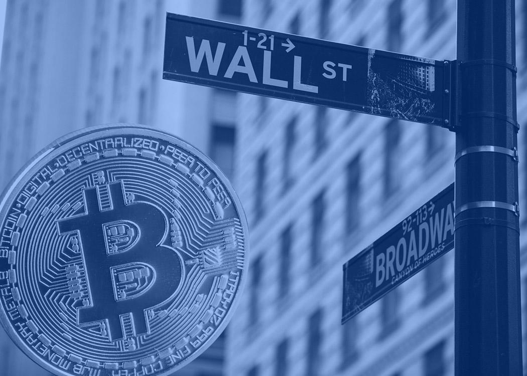 wall-street-bitcoin-11.jpg