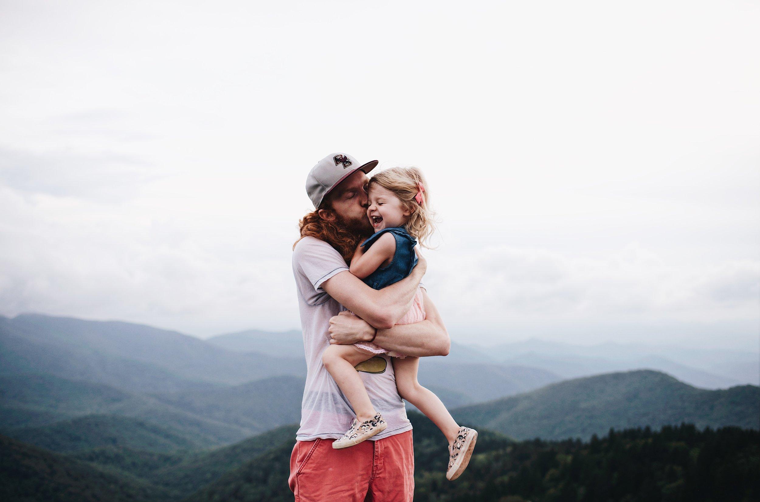 asheville-outdoor-family.jpeg